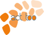 logo-act-too