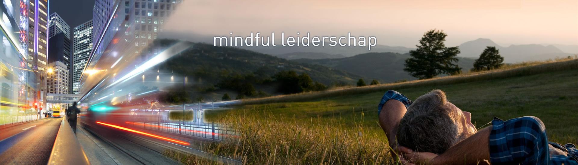 mindful-leiderschap2