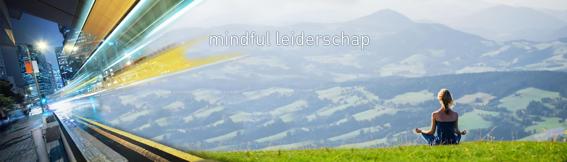 mindful-leiderschap3