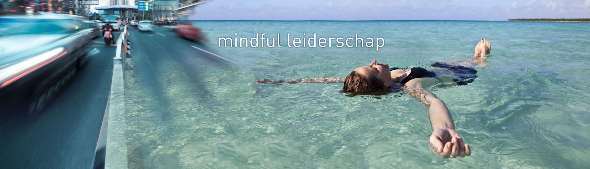 mindful-leiderschap4